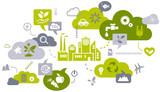 environmental challenges design - 160487959