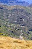 Living on Gran Canaria