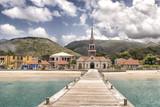 les Anses d'Arlet, Martinique - 160544793