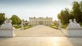 Pałac Branickich w Białymstoku, Polska - 160609935