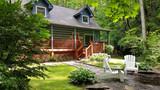 Cozy Cabin - 160614753