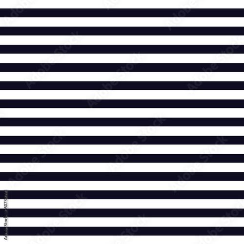 black and white striped background vector illustration design - 160738961