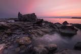 Sunset Isshiki