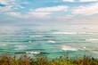 Hawaii Oahu Coast 02