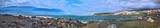 Tenerife Landscape Gomera