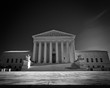 Supreme Court, Washington D.C.