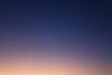 Fototapety night sky background