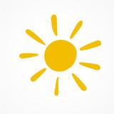 soleil - 161116911
