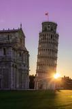 Wieża w Pizie