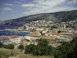 City of Croatia - 161125924