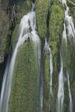 cascadas de kravice – bosnia