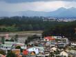 Dalat vietnam city View - 161247198