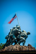Marine Corp Memorial, Washington D.C.