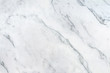 Square tile White marble texture background,Luxury look