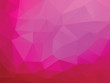 geometric pink texture background