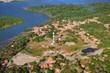 Maranhão - 161607905