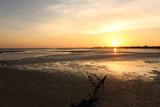 Lowtide Sunset