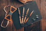 Pen - 161754543