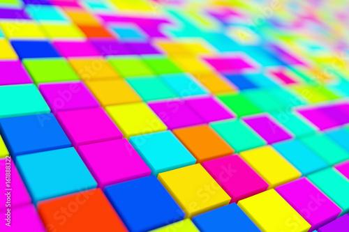 Farbe2206a