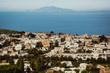 Capri Island in Italy - 161935562