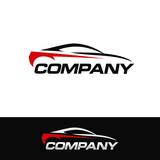 Car / Auto Logo