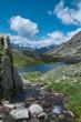 Laghetto Alpino