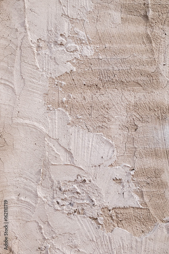 concrete cement wall background texture