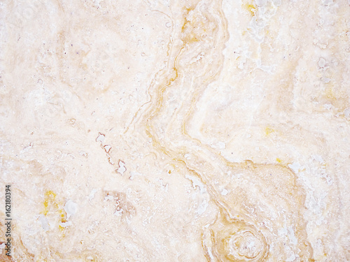 Powierzchnia tekstury marmuru