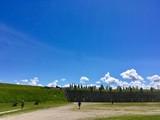 fort de Lévis - 162187114