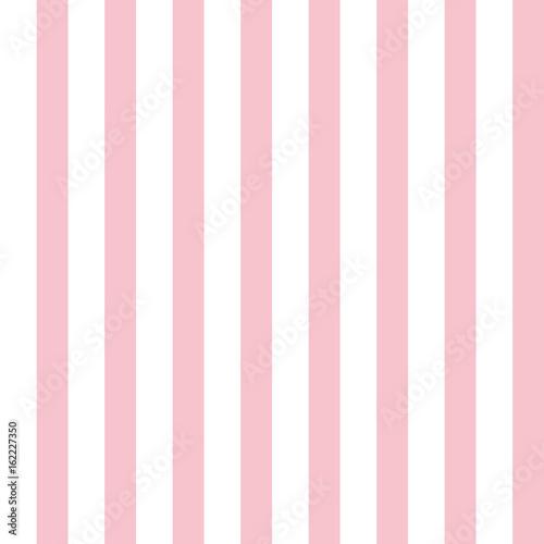 Striped Seamless Pattern Background - 162227350