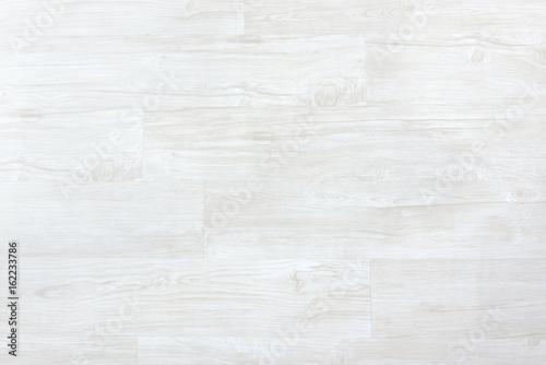白木のバックグラウンド