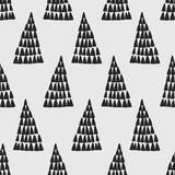 seamless geometric pattern - 162245715