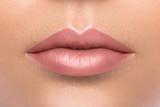 Beautiful female lips - 162246522