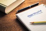 Storytelling - 162278341