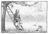 Newton - Gravitational Law. Date: 1642-1727