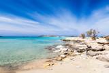 Elafonisi Beach I