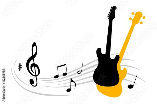 musica-139