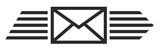 Briefumschlag22706b - 162387558