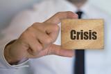 Crisis - 162391112