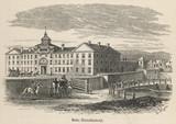 Soho Manufactory - 18th century. Date: 18th century - 162393544