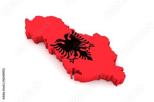 Polen Karte Umriss.Gamesageddon Umriss Polen 3d Lizenzfreie Fotos Vektoren