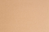 The brown paper box is empty,background,Abstract cardboard background - 162452755
