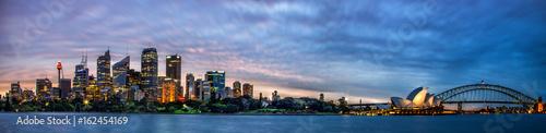 Canvas Sydney Sydney Australia