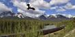 Alberta Railway