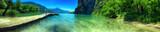 Pontile sul lago - 162527367