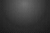 Steel mesh vector background - 162535727