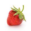 Strawberry. - 162538330