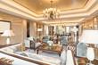 interior of modern living room - 162587504