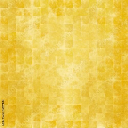 金箔の屏風 テクスチャー