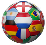 World Football Holland